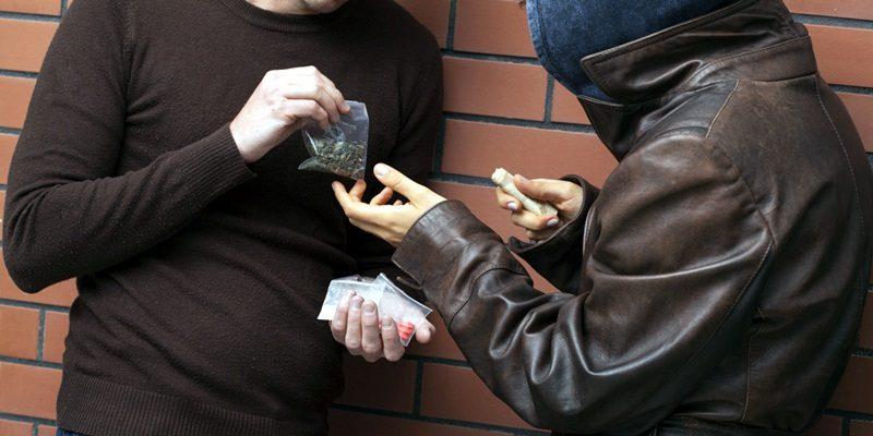 За изхода от омагьосания кръг на наркотиците – една история от първо лице