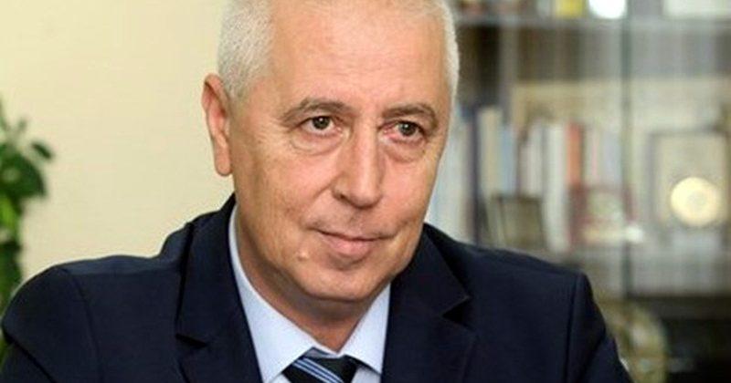 Министър Николай Петров: Ограничаваме употребата на наргилета