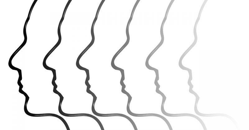 Видео ресурси от психолозите на ПИЦ – Плевен: марихуана!?