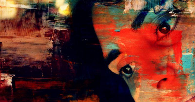 Видео ресурси от психолозите на ПИЦ – Плевен: как да устоим на срив!?
