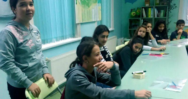 ПИЦ – Плевен и МКБППМН – Долна Митрополия проведоха обучение на ученици от пети и шести клас